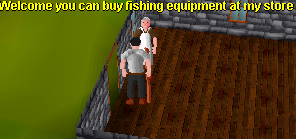 Catherbyfishing.png