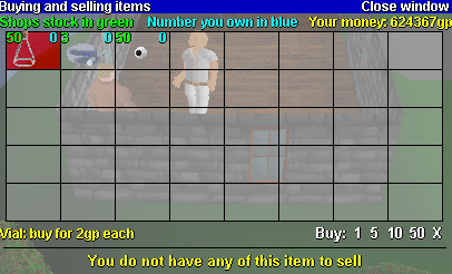 Entrana Herblaw Shop Stock.png