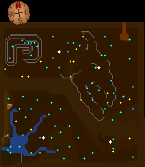 Legends cavern map Lower.png