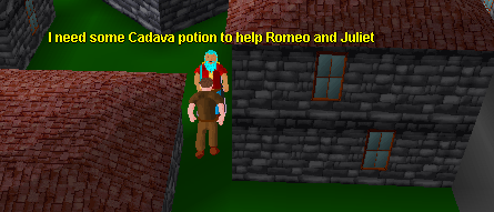 Romeo and Juliet Apothecary.png
