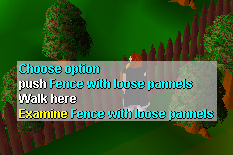 FencewithLoosePannels.png