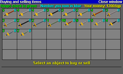 Varrock Swords.png