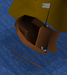 Damaged Rowboat.png