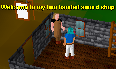 Taverlytwohanded.png
