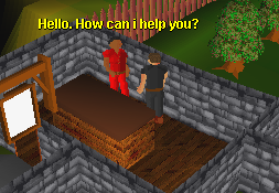 Player talking to bob.png