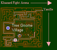 Mapmaze.png