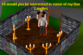 Candlemakershop.png