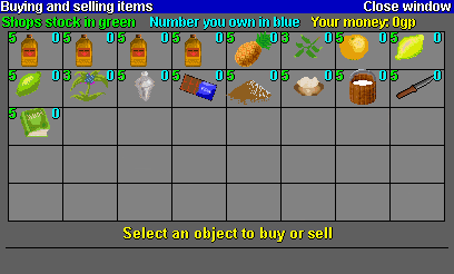Funch's Fine Groceries.png