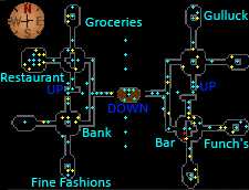 The Grand Tree map 2.png