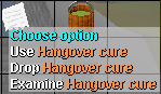 Hangover cure-0.png