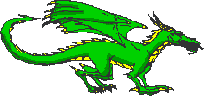 Dragon (Dragon Slayer).png