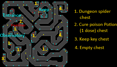 Observatory dungeon map.png