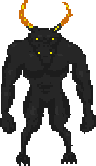 Black Demon.png