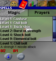 Early magic merged1.png