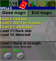 GoodMagic.png