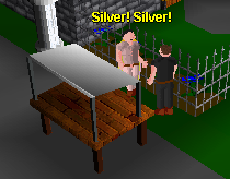 Silver Stall.png