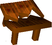 Broken_table.png?c9cc9