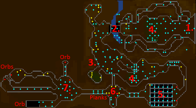 Underground Pass map 1.png