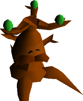 Spirit Tree.png