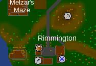 Rimmington.png