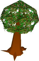 Tree (magic).png