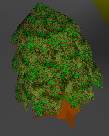 Tree (Mithril seed).png