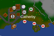 Catherby map.PNG
