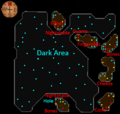 Skavid caves map.png