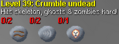 Crumble undead.png