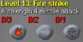 Fire strike.png