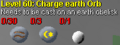Charge earth orb.png