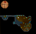 Hazeel Cult base map.png