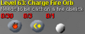 Charge Fire Orb.png
