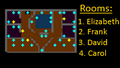 Sinclair Mansion map 2.png