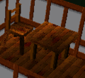 Chair and Table.png