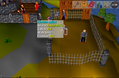 Tutorial island4.png