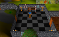 Tutorial island6.png