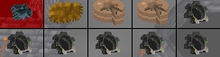 Many Black Cogs Glitch.png