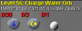 Charge water orb.png