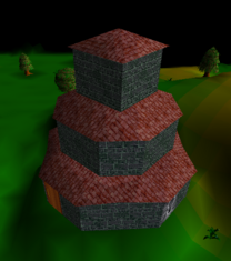 Sorcerors' Tower.png