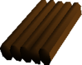 Log raft.png