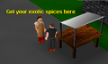 Spices Stall.png