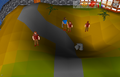 Tutorial island8.png