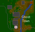 Ghost Town map.png