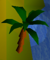 Pineapple tree.png