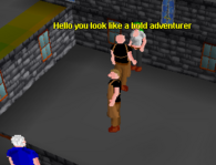 East Ardougne Adventurers' Store.png