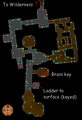 Edgeville Dungeon-incomplete.png
