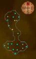 Mage Arena Map 3.png