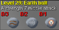 Earth bolt.png