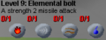 Elemental bolt historical.png